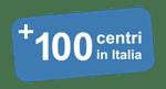 +100 centri