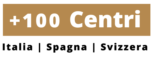 Logo+100centri_trasp