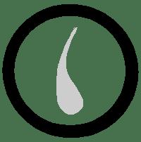 ICONE_Epilazione definitiva
