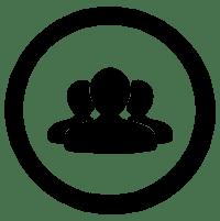 ICONE_Percorso_personalizzati