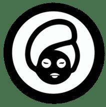 cerchio 1 - sof