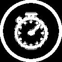 cerchio-orologio