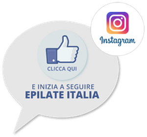 fb+instagram