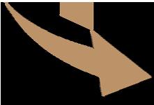freccia-oro